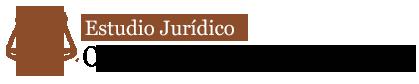 Carlos Anais Peña y Lillo & Cía. Estudio Jurídico